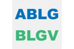 BLGV – ABLG