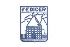 Fedicer