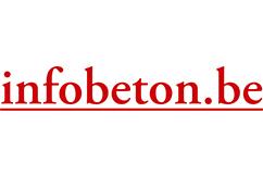 infobeton.be