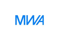 Mineral Wool Association Benelux (MWA)